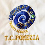 Tennis Club Pomezia